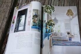 Gypsy Home Decor Book by Ultimate Guide Flea Market Mag Junk Gypsy Co