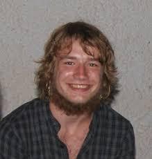karl henrik s beard 17 weeks beard board