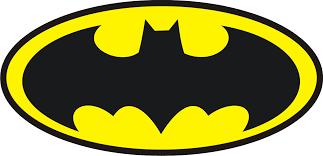 Batman Bat Symbol Pumpkin Pattern by The 25 Best Batman Logo Png Ideas On Pinterest Calabaza De