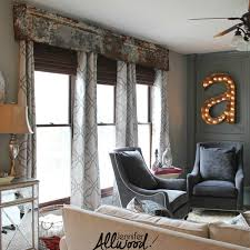 End Decor Cabinet Modern Corner Living Small Designs Ideas