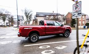 2017 Nissan Diesel Truck New 2016 Nissan Titan Xd Test Review – Soogest 2016 Nissan Titan Xd Pro4x Road Test With Price Photos And Horsepower 1994 Diesel Pictures 19000cc Fr Or Rr Manual For Sale Built For Sema Pickup To Get Cummins Turbodiesel Engine Frontier Runner Truck Usa Awesome Ud90 Trucks Ud40l Dropside Is Motors 4 Ton Junk Mail Filepenang Malaysia Nissandieseltruck01jpg Wikimedia Commons