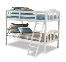 Canwood Whistler Junior Loft Bed White by Amazon Com Storkcraft Premium Comfort 5 Inch Foam Twin Mattress Baby
