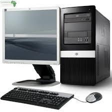 ordinateur de bureau en wifi ordinateurs de bureau ordinateur de bureau 500go wifi abidjan