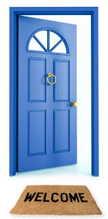 100 Dorr House Collection Of Free Clipart House Door Download On UI Ex