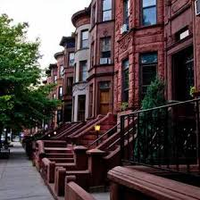 bedford stuyvesant new york apartments for rent and rentals walk