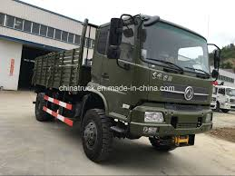 China Rhd/LHD Dongfeng 6X6 Off-Road Troop Military Carrier Truck ... M109a3 25ton 66 Shop Van Marks Tech Journal 2002 Stewart Stevenson M1088a1 Military Truck Vinsnt017078bfbm M929 6x6 Military Dump Truck D30090 For Sale At Okoshequipment Ural4320 Dblecrosscountry With A Wheel M818 6x6 5 Ton Semi Sold Midwest Equipment 1984 Am General Ton Cargo For Sale 573863 Johnny Lightning 187 2018 Release 1b Wwii Gmc Cckw 2 Romania Orders Iveco Dv Military Trucks Mlf Logistics Howo 12 Wheeler Tractor Trucks Buy Your First Choice For Russian And Vehicles Uk Cariboo 135 Trumpeter Zil157 Model Kit
