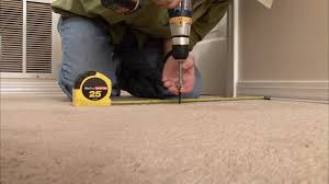 Fix Squeaky Floors Under Carpet by How To Stop Squeaks In Stairs Today U0027s Homeowner