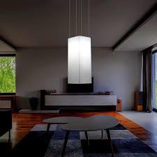 rechteckige led hängele licht moderne pendelleuchte 80