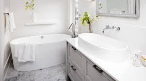 großes badezimmer gestalten clevere tipps und praktische