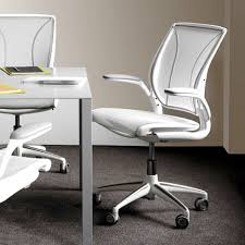 Zody Task Chair Canada by Task Chairs Seating Shop By Type Gr Shop Canada