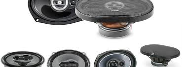 Buying Guides: Car Speakers | CarAudioNow 2019 Gmc Sierra First Drive Review Gms New Truck In Expensive 10 Best Car Speakers Reviews Updated 2018 Speaker Area Google Home A Speaker To Finally Take On The Amazon Echo The Verge For Jeep Wrangler Unlimited Sonic Booms Putting 8 Of Audio Systems Test Americas Bestselling Cars And Trucks Are Built Lies Rise Buying Guides Caraudionow How Upgrade Your Head Unit Speakers Techradar Whats Difference Between Stereo Studio Monitors Breaking News Ever Tailgate Buy Bass For Computer Resource