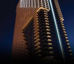 100 Palms Place Hotel And Spa At The Palms Las Vegas Rooms Explore The Towers