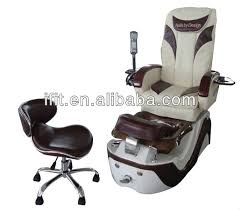 European Touch Pedicure Chair Solace by Interesting European Touch Pedicure Chair With European Touch