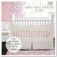 Modern Crib Bedding Sets by Modern Baby Bedding Sets 10830