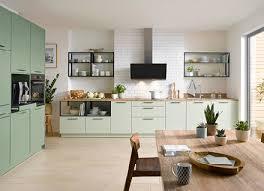 einrichtungshaus in landsberg jetzt möbel küchen entdecken