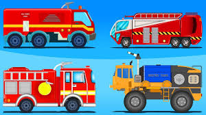 Fire Truck | Formation And Uses | Cartoon Videos For Children By ... Fire Truck 11 Feet Of Water No Problem Engine Song For Kids Videos For Children Youtube Power Wheels Sale Best Resource Amazoncom Real Adventures There Goes A Truckfire Truck Rhymes Children Toys Videos Kids Metro Detroit Trucks Mdetroitfire Instagram Photos And Hook And Ladder Vs Amtrak Train Fanatics Station Compilation Firetruck Posvitiescom Classic Collection Hagerty Articles