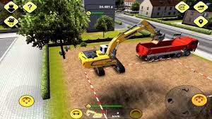 Game Backhoe Loader Truck To Put Gundam Construction 2016 Video ... Flying Dump Truck And Heavy Loader Simulator 2018 Apk Download Mega Home Cstruction City Builder House Games For Android Gaming For Children Crazy Wash Kids Game Backhoe Loader Truck To Put Gundam 2016 Video Parking 16 Crane Free Simulation Playmobil 123 6960 1200 Hamleys Toys Hill Driver Cement Excavator Sim 2017 Fun Driving Youtube 3d Material Transport Free Download Of