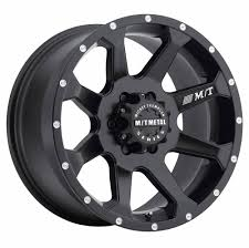 Mickey Thompson Mickey Thompson Metal Series MM-366 90000022577 ... Mickey Thompson Deegan 38 Tire 38x1550x20 Mtzs 20x12 Fuel Hostages Wheels Classic Iii Polished Tirebuyer Mickey Thompson Classic Rims Review Metal Series Mm366 And Baja Atz P3 Truck And Tires Packages 44 Black Within Spotted In The Shop Mt Ats Toyota Tundra Forum 25535r20 Street Comp Uhp 6223 Custom Automotive Offroad 18x9 Sema 2015 Partners With Roush For 2016 F150