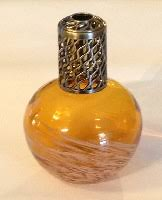 La Tee Da Lamps by La Tee Da La Tee Da Effusion Fragrance Lamps U0026 Fragrance Oils