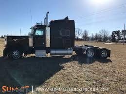 2006 Peterbilt In Arkansas For Sale ▷ Used Trucks On Buysellsearch 2004 Western Star Dump Truck Together With 1969 Gmc Also Kidoozie Used Dump Trucks For Sale Great Trucks For Sale In Arkansas On Peterbilt Insurance Missippi The Best 2018 Quad Axle Wisconsin 82019 New Car Intertional Harvester Pickup Classics For On Japanese Mini Dealers Florida Unique Rogers Manufacturing Bodies 1985 Marmon Eatonfuller 9 Speed Transmission 300 Covers Delta Tent Awning Company