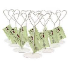 Wedding Place Cards Wedding Name Cards Hobbycraft