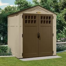 Keter 10x8 Stronghold Shed by Delectable 40 Garden Sheds 6 X 5 Design Decoration Of Woodridge