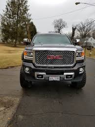 Lifted Gmc Trucks For Sale In Ohio Typical Fully Loaded 2015 Gmc ... Sierra 1500 Vehicles For Sale Near Hammond New Orleans Baton Rouge Gmc Old Trucks 2018 Lightduty Pickup Truck Reichard Buick Gmc Dayton Ohio Car Dealer 1975 Ck1500 Sale Alburque Mexico 87113 1979 Classic 1 Ton 44 V8 Deals On New Gmc Trucks I9 Sports Coupon Diesel Youngstown Oh Sweeney Lifted In Alive Loaded 2005 2500 Used For In Louisiana 1981 2wd Regular Cab Tomball Texas 2014 Fresh Sle