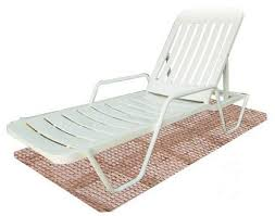 Beach Chair With Footrest And Canopy by Reclining Beach Chairs With Footrest Reclining Beach Chairs With
