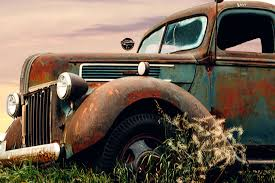 100 1948 Dodge Truck Every Vehicle Has A Story To Tell Angryautogroup