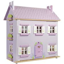 Barbie Doll Tent House Wwwdrsarafrazcom