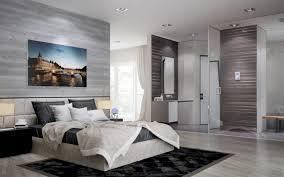 open bathroom concept master bedrooms house n decor