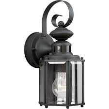 outdoor wall light with built in outlet 37398 astonbkk
