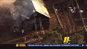 Crews Battle Barn Fire Near Wake Forest | Abc11.com Firefighters Battle Barn Fire In Anderson Roadway Blocked Wmc Battle At The 2016 Youtube Woolwich Township News 6abccom Barn Promotions Ben Barker Vs Archie Gould Crews South Austin Kid Kart Amain 2 12117 Hampton Saturday Hardie Lp Smartside In A Lowes Faux Stone Airstone Technical Tshirtvest Outlaw 3 Wheeler 012117 Jr 1 Heavy 10 Inch Pit Bike