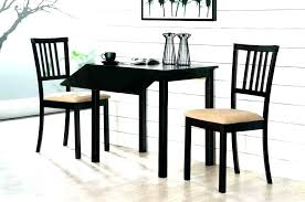Dining Table Set Cheap Small Kitchen And Chairs With Stools Gorgeous Pub