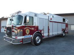 Fire Apparatus Refurbishment | Update Your Fire Truck New Fire Truck Listings For Sale Line Equipment Collision Repair Damage Refishing Apparatus Vehicles In Stock Llc Ground Breaking Held For New Building In Used Trucks I Sales Tow Supplies Towing Ptsmdcarriwreckercom Parts Cstruction Page 294 Seagrave Home Emergency Service Refurbishment Ferra Wiring Diagram Data Fdsas Afgr