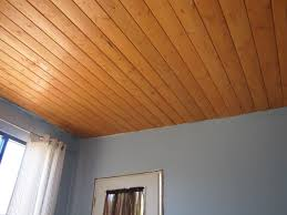 100 Wooden Ceiling Nice Panel Design L Shaped And
