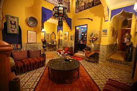riad n10 marokko marrakesch booking