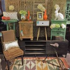 Nadeau Furniture with a Soul 55 s & 11 Reviews