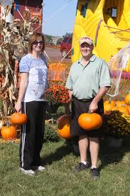Pumpkin Patch Near Caledonia Mi by Faces Of Culpeper A Photo Blog Fall Is For