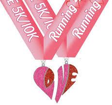 Great Pumpkin 10k 2017 by Running 4 Love 5k U0026 10k Baltimore Registration Sat Feb 18