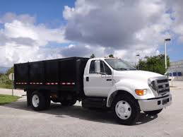 Used Side By Sides For Sale Ny   New Car Models 2019 2020 2003 Ford F550 Super Duty Xl Crew Cab Dump Truck In Oxford White Intertional 4300 Trucks For Sale N Trailer Magazine 2006 F350 Regular 4x4 Red Sturditoy Cstruction Co Pressed Steel Sold Antique 2005 Isuzu Npr Diesel 14 Foot Body Sale27k Milessold 1995 Whitegmc Dump Truck For Sale 578173 Norstar Beds And Iron Bull Trailers 2008 Mason W Plow 20k Miles Youtube Leb Truck Equipment New Medium Duty Dump For Sale New York Craigslist Ny