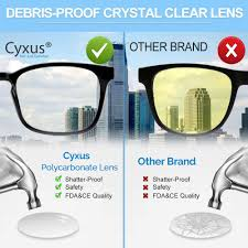 Cyxus Blue Light Filter Computer Glasses For Women Men Blocking UV Headache  [Anti Eye Eyestrain]... Eyeglasses Frames Maglock Sunglasses Gravitydefying Shades You Wont Drop By Distil Zennioptical Prescription Glasses As Low 556 Eyewear Savings Tips For And Contact Lenses Money 19 Dollar Rx Eyeweb Largest Collection Of Eyeglasses Available Online At Affordable Prices 39dolrglassescom Clearance Coupons Mark Colher Issuu 34 Reading 49 Dollar Glasses Cheapglasses123com Next Biiondollar Startups 2019