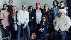 100 Jaime Gubbins Sundance 2017 Celebrities Photos Of The Film Festival Hollywood