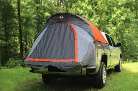 Rightline Gear Mid Size Long Bed Truck Tent (6') Tall 110760 ... Truck Bed Tent Rangerforums The Ultimate Ford Ranger Resource Pickup Topper Becomes Livable Ptop Habitat Gearjunkie A Buyers Guide To F150 Rides Canvas 6 Ft Kodiak Maggiolina Autohome Us Tepui Rooftop Tents Quality Car Camping Roof Top Rooftop Rack Expedition Portal Napier Sportz Iii Camo 20 Tips For Fancydecors Trucks Bed Tent Safari Life Texas Monthly Midsized 55