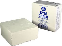 Cramer 2 Oz Gym Block Chalk - Two Pack | DICK'S Sporting Goods
