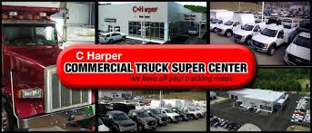 Commercial Truck Center - Sales & Service | C. Harper Auto Group Tristar Commercial Truck Center Blairsville Home Facebook Johnson Companies Services Intro Towers Gatr On Twitter Is At The Wyotech Career Fair New And Used Chevy Work Vans Trucks From Barlow Chevrolet Of Delran Burns Best Information Car Release Hershey Taps Xpo To Serve Pennsylvania Distribution Jordan Sales Inc Thomas Buick Gmc In Johnstown Altoona Ebensburg Somerset Monster Jam Ppl Allentown Pa 412016 Youtube Fairless Hills 19030 Dealership 2011 Volkswagen Gti For Sale Mack Says Truck Production All Time High Next Year Likely Strong