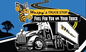 Contact Waspy's Truck Stop Here | :Waspys Truck Stop Wheres Eldo The Worlds Largest Truckstop Truck Stop Walcott Ia Get Out And Travel Wtf Iowa 80 100 Naked Words Medium Facebook Founder Zuckberg Hears Truckers Concerns At Front Porch Expressions Kenworth Truckin Pinterest Launches 10m Expansion Economy Qctimescom Scott County 2015 Flickr Check Out The And Trucking Contact Waspys Here Wall Mural In I80 Truck Stop