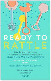 Baby Shower Cards Samples by Evite Baby Shower Invitations Christmanista Com