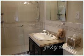 Realtree Camo Bathroom Set by Camo Bathroom Decor Dream Bathrooms Ideas