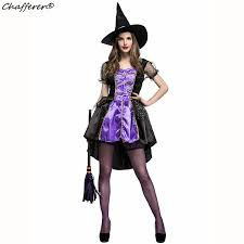 Halloween Express Charlotte Nc Locations by Online Get Cheap Womens Halloween Aliexpress Com